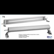 Blu Bios UpLux Lamp 2x39W T5