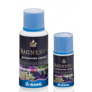 SHG Magnesio Liquido 250 ml