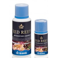 SHG Red Reef 250 ml