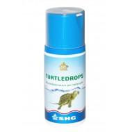 SHG Turtledrops 100 ml