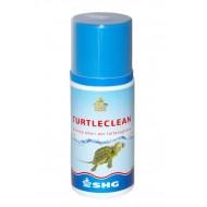 SHG Turtleclean 100 ml