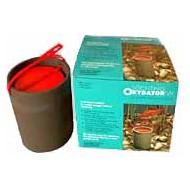 SHG Oxidator W