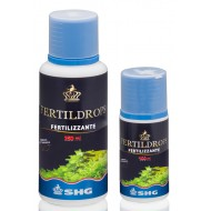 SHG Fertildrops 250 ml