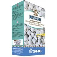 SHG Bioforex 400 g