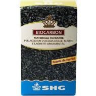 SHG Biocarbon 320 g