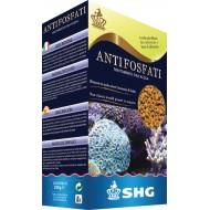 SHG Antifosfati 320 g