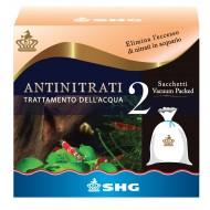 SHG Antinitrati 2x75 g