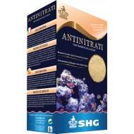 SHG Antinitrati 300 g