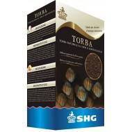 SHG Torba 320 g