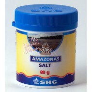 SHG Amazonas Salt 80 g