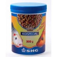 SHG koispecial 400 g