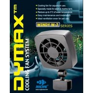 Dymax Windy-w7 cooling fan