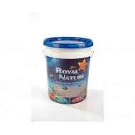 Royal Nature Salt 23 Kg