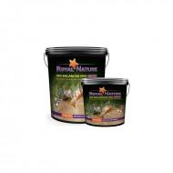 Royal Nature  Ion Balanced Pro Reef Salt 23 Kg
