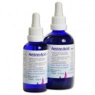 Korallen Zucht Amino Acid Concentrate 10 ml