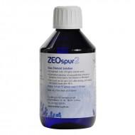 Korallen Zucht ZEOspur2 da 250 ml