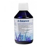 Korallen Zucht A-Balance 100 ml