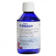 Korallen Zucht Pohl's B-Balance Konzentrat 100 ml