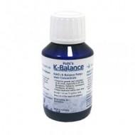 Korallen Zucht Pohl's K Balance Kaliummix 250ml