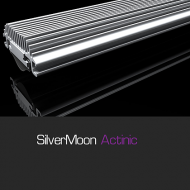 GNC SilverMoon Actinic 438 mm
