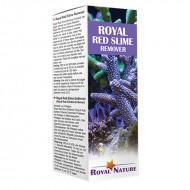 Royal Nature Red Slime Remover 100ml