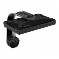 Radion Mounting System per radion XR30