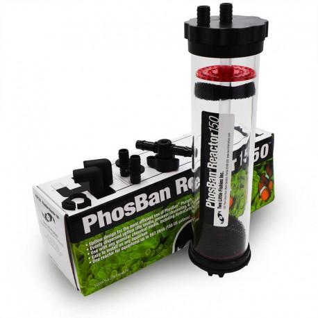 PhosBan Reactor 150