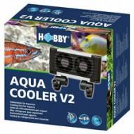 Aqua Cooler V2 Hobby