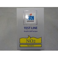 Test nitriti