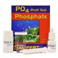 Test fosfati salifert